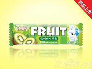 水果条袋装-猕猴桃