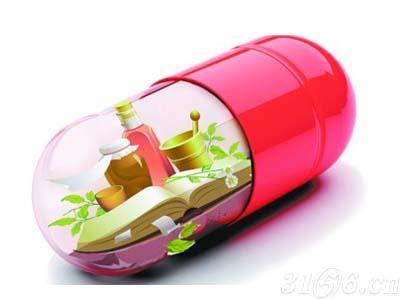 高压治疗药波生坦应对专利到期 主动降价80%