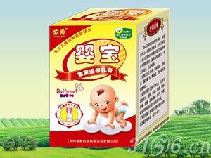 婴宝 宝宝湿疹膏