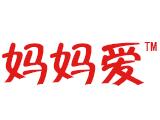 广州今华医药科技有限公司
