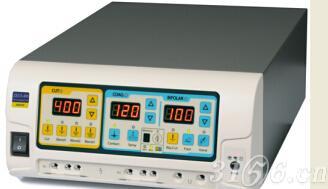 韩国捷仕进口高频电刀ZEUS-400P/200P