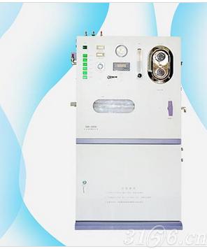 全自动结肠水疗仪SM-3000型
