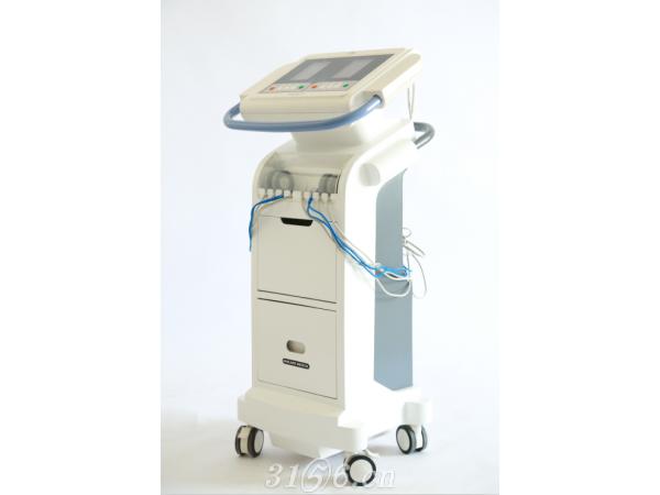 超声脉冲电导治疗仪 SLC-002型(中药定向)