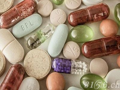 激素避孕药可能会增加抑郁症风险
