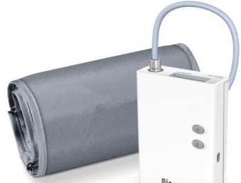 ACF-D124小时动态血压检测仪