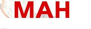 药品上市许可持有人制度(MAH)细节解读