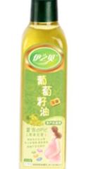 伊之贝孕产妇葡萄籽油