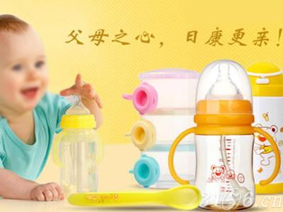 母婴品牌营销 90后宝妈市场这样做