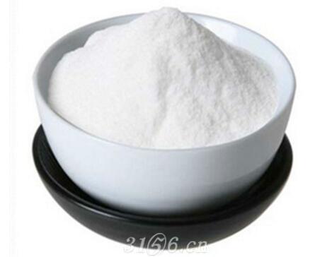 N-甲基酪胺盐酸盐