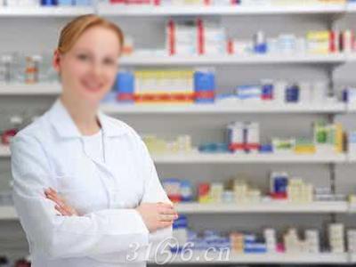 药店新规:20家门店只需配备一名执业药师!