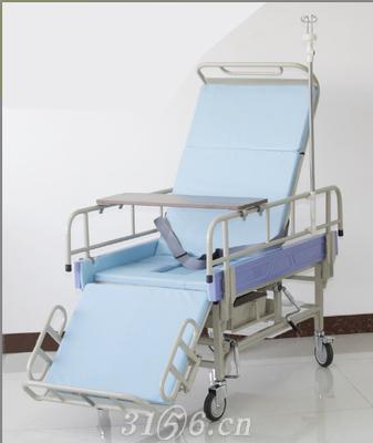 小护士家用多功能护理床