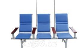 华诺D20型 高档输液椅